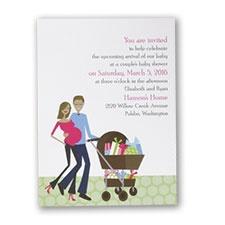 Invitationsbyu invitations stopboris Images