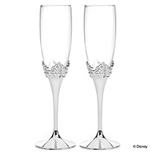 Happily Ever After Flutes