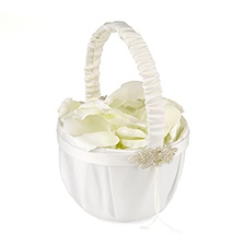 Classically Chic - Basket