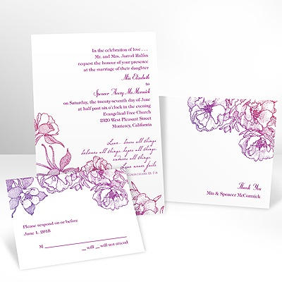 Christian Wedding Cards on Ann S Bridal Bargains Product Reviews And Ratings   Christian Wedding