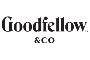 Godfellow Eyeglasses