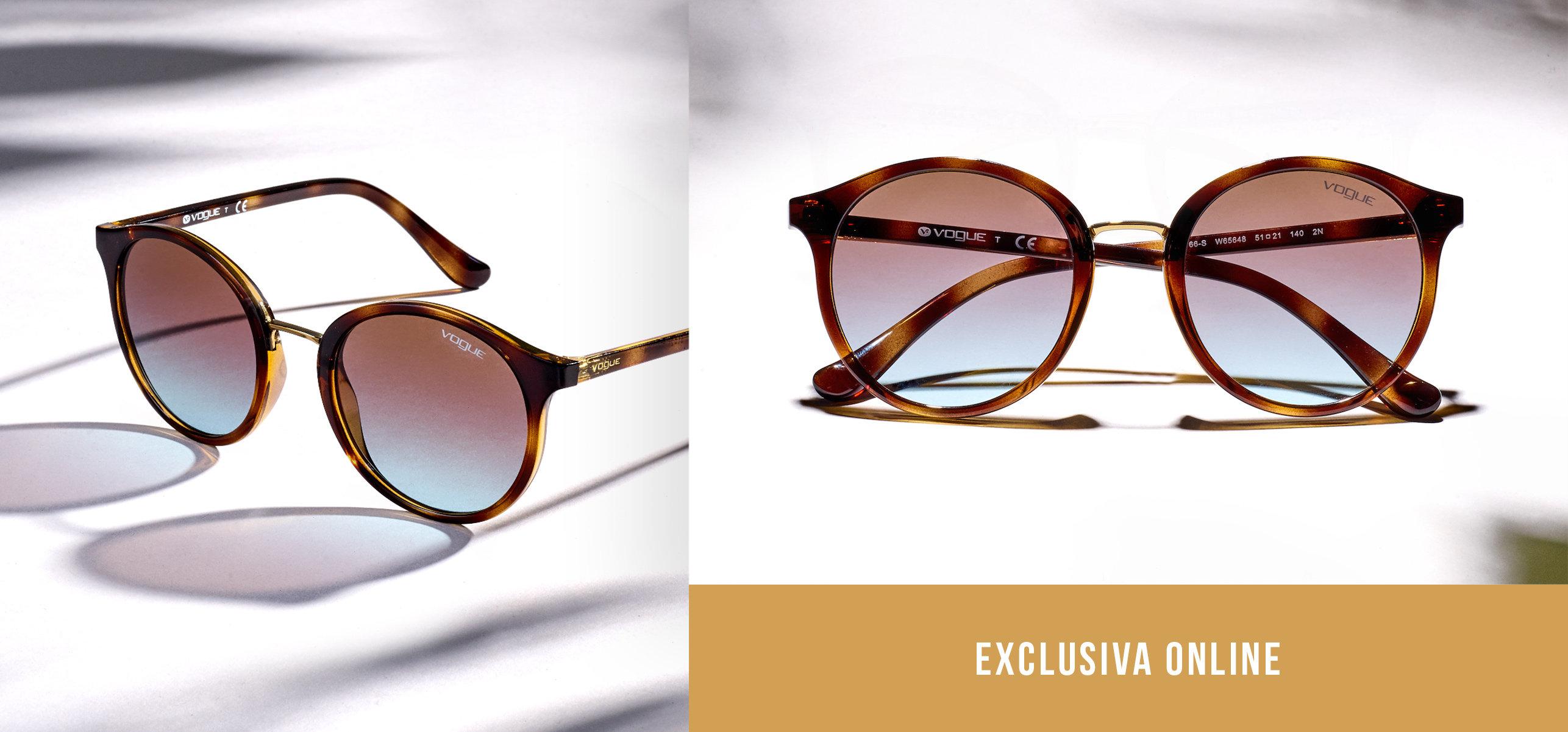 ce5c76c475fc4 Uno de nuestros modelos más populares ahora está disponible en una nueva y  exclusiva combinación de colores