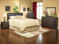 Oxford 4 Piece Bedroom Package