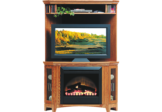 ELECTRIC FIREPLACE HEATERS AND PORTABLE ELECTRIC