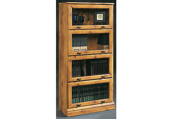 Image Result For Sauder Bookcases