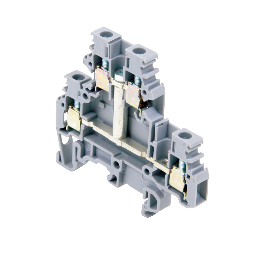 Industrial Control Terminal strips Blocks   Standard Electric Supply