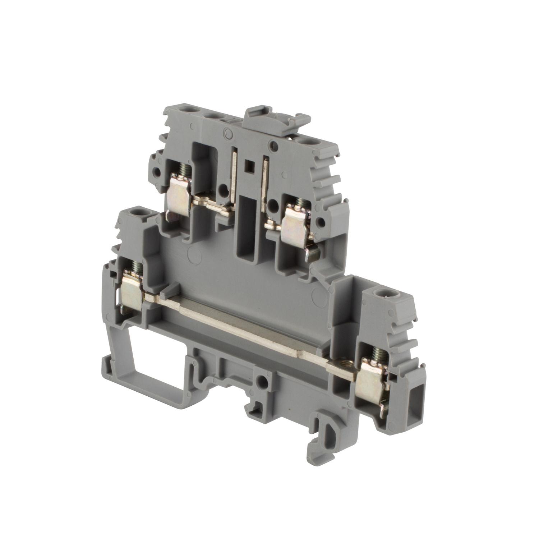 Industrial Control Terminal strips Blocks | Standard Electric Supply