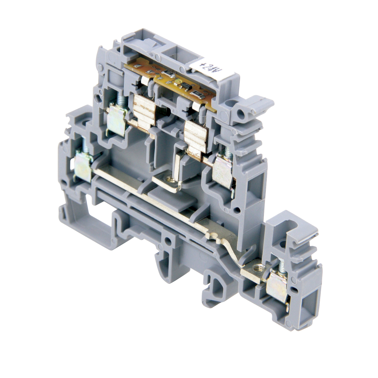 ABB blocks | Standard Electric Supply