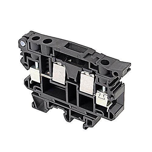 ABB 019909513 ETR Ml10/13SF Term Block