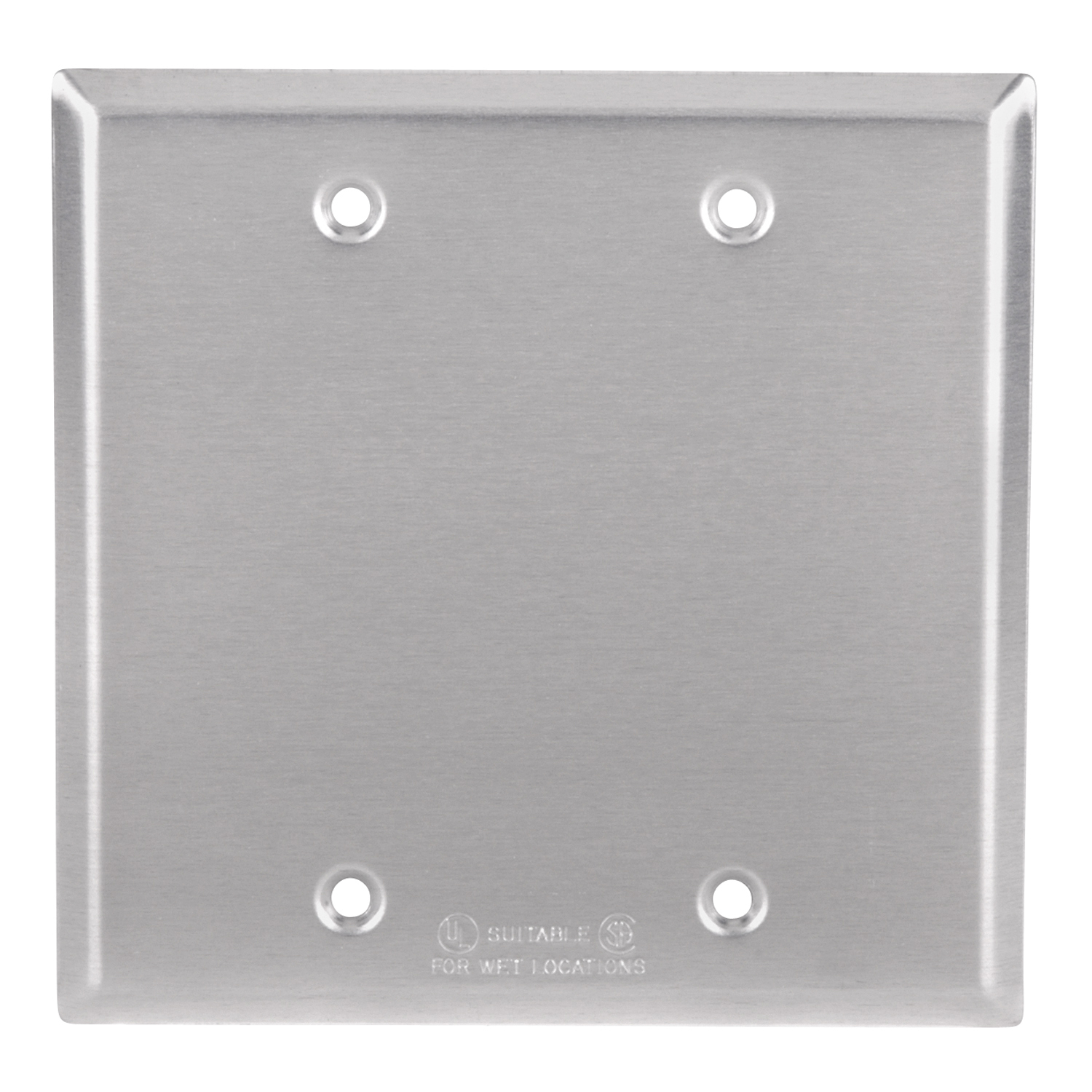 Products Electrical Supplies Boxes & Covers - Electrical Box Covers ...