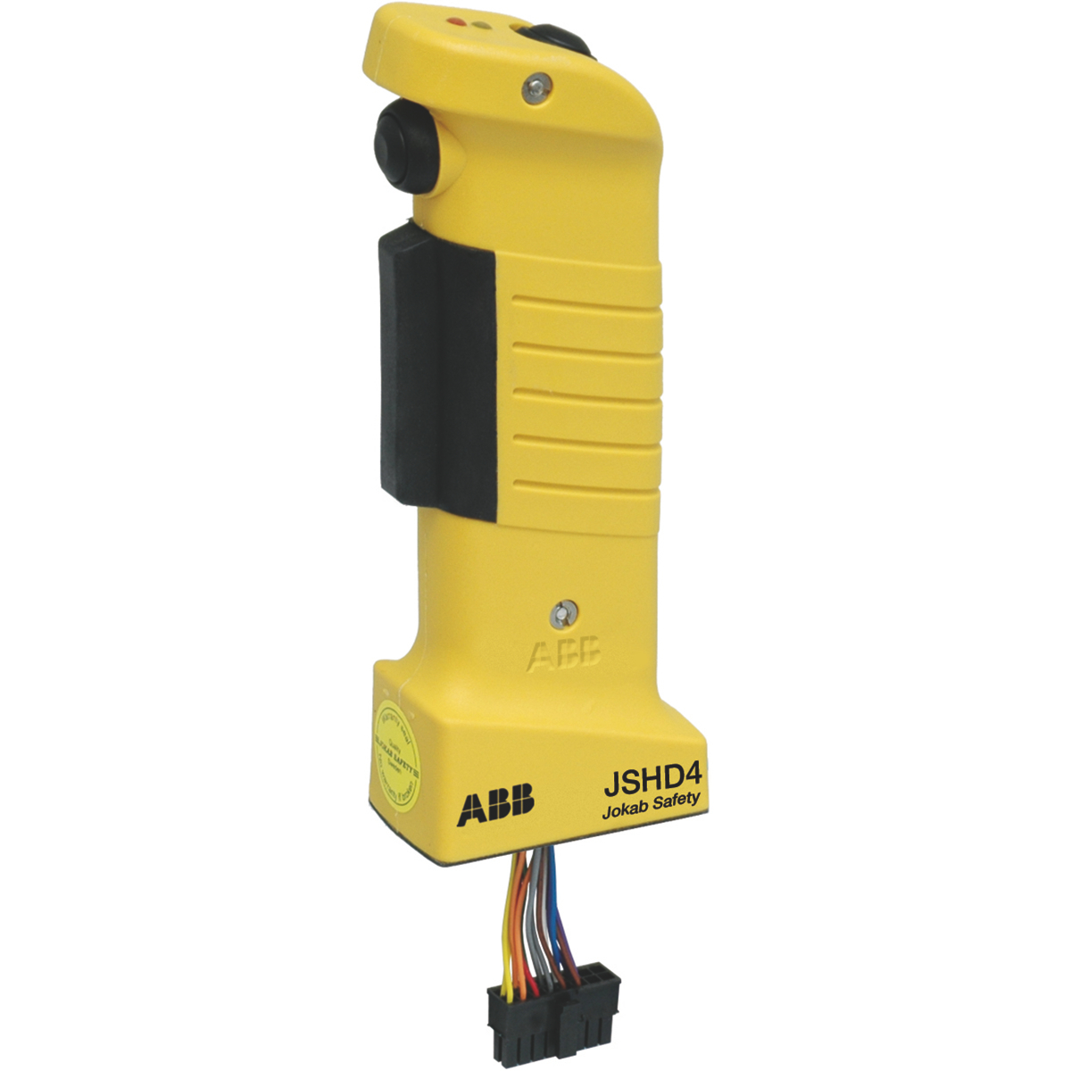 ABB 2TLA020006R2500