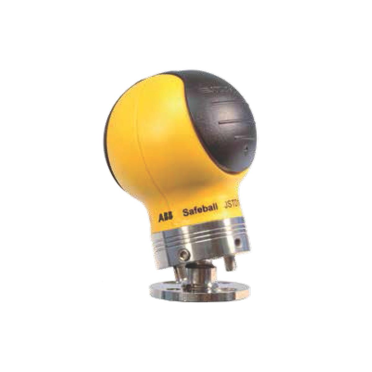 ABB 2TLA020007R3400 Safeball