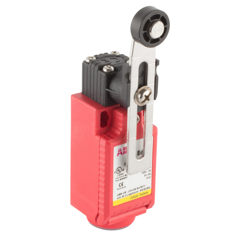 ABB 2TLA050105R0100 Safety Limit Switch