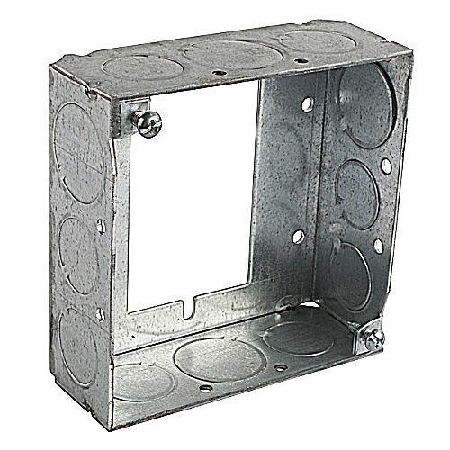 Ea Box