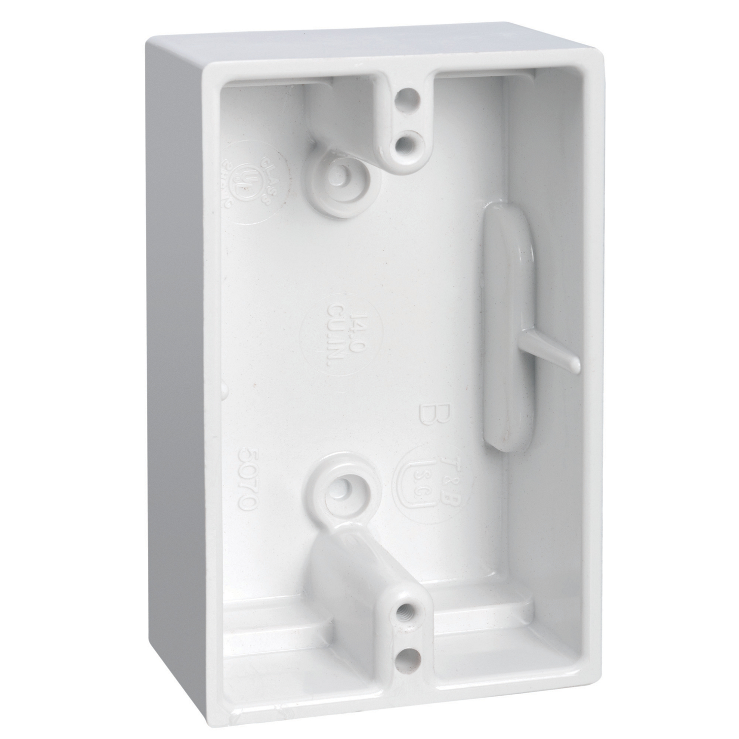 Plastic Switch Plate Covers Magnificent Boxes And Covers Utility Boxes  Standard Electric Supply Decorating Design