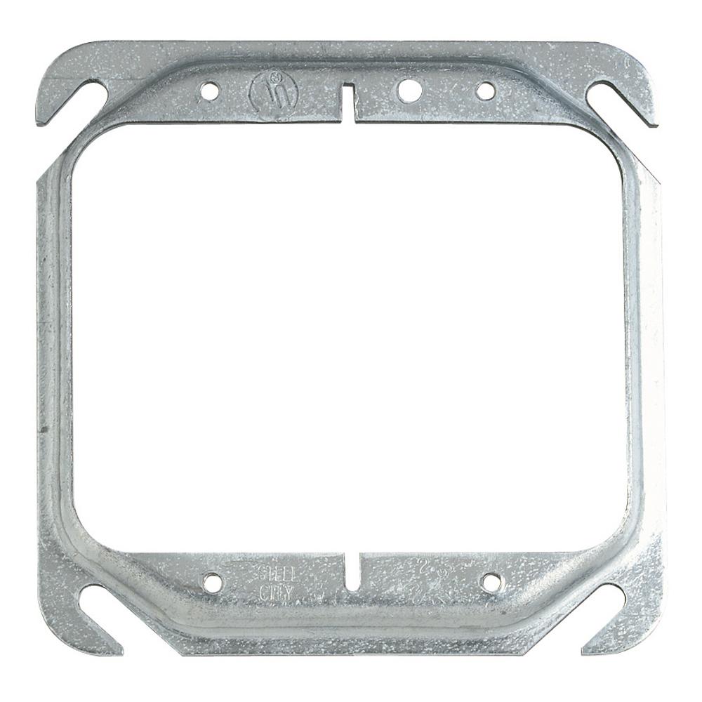 STL-CTY 52C20-25 4SQ 1/4D 2G SWRING (BOX/25)