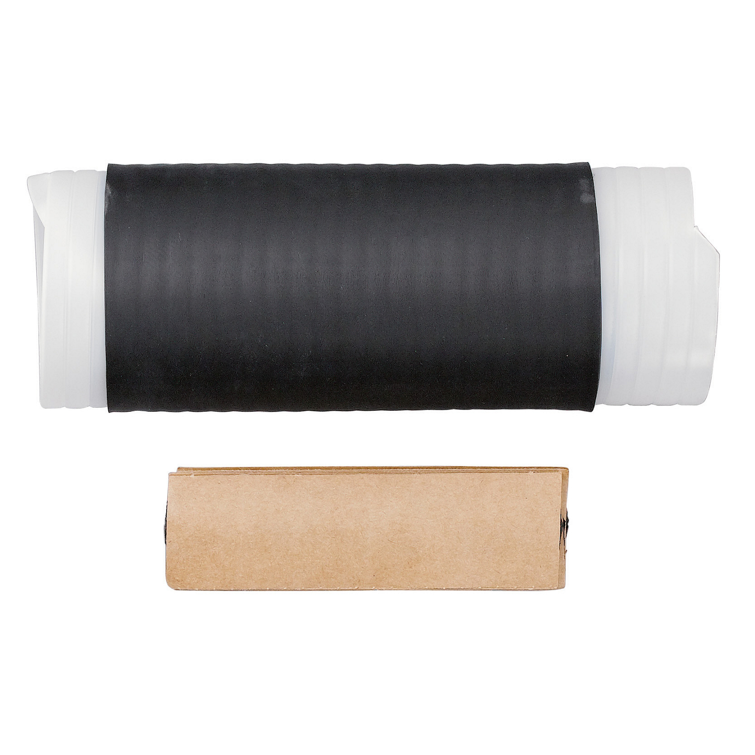 ELBOW CABLE SEALING KIT