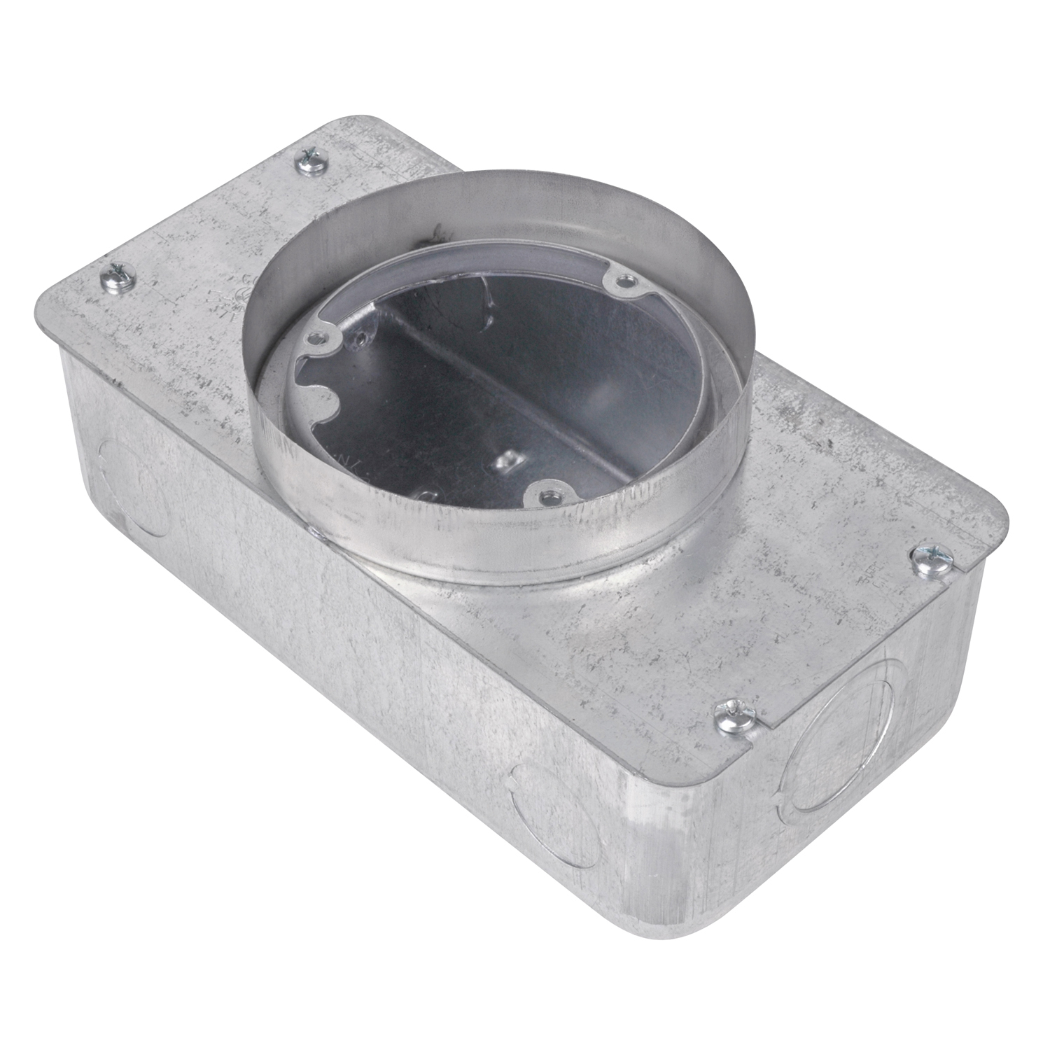Electrical Search Results For Quot Recessed Floor Box