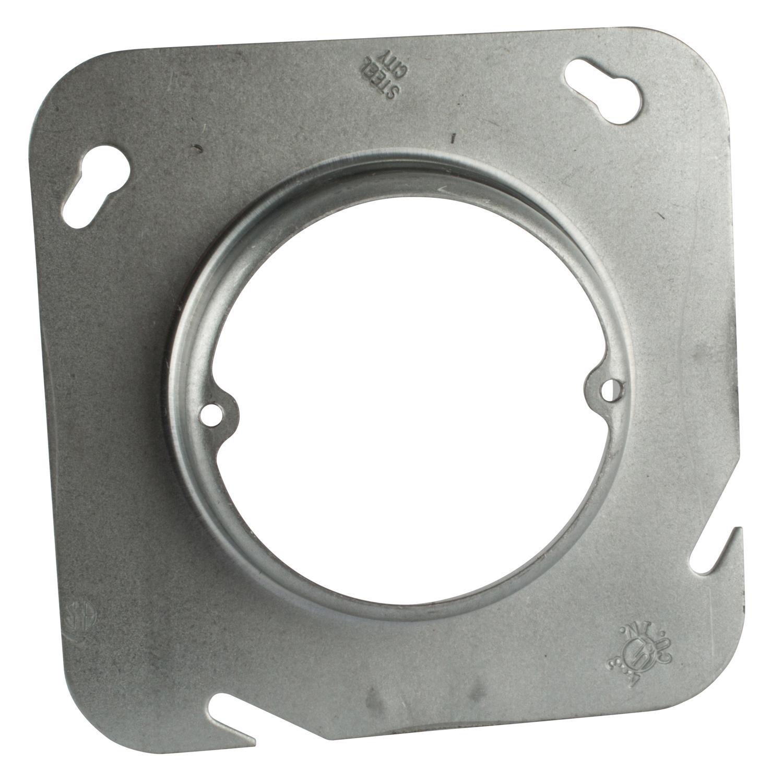 STL-CTY 72C3-3/4 4-11/16 PLSTR RING(BOX/10)