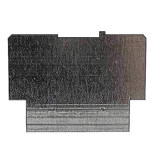 Steel City 72-PD-1  4-11/16 Box PARTITI