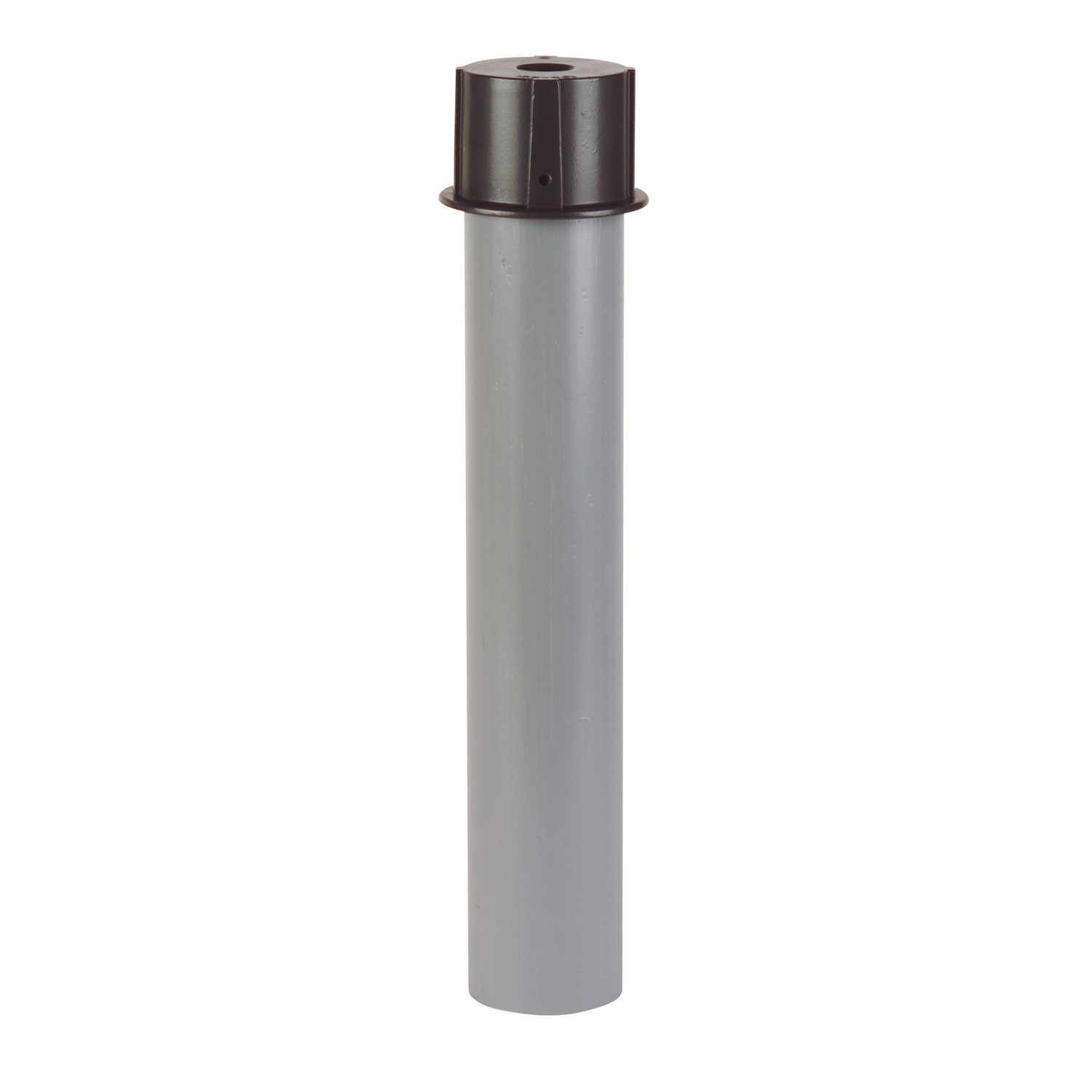 QUICK POST-CAP 13INCH MOUNT TUBE