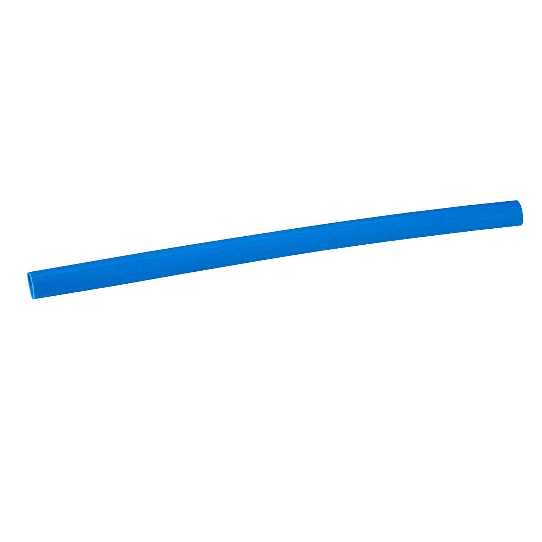 1/16 BLUE HEAT SHRINK 100 FT