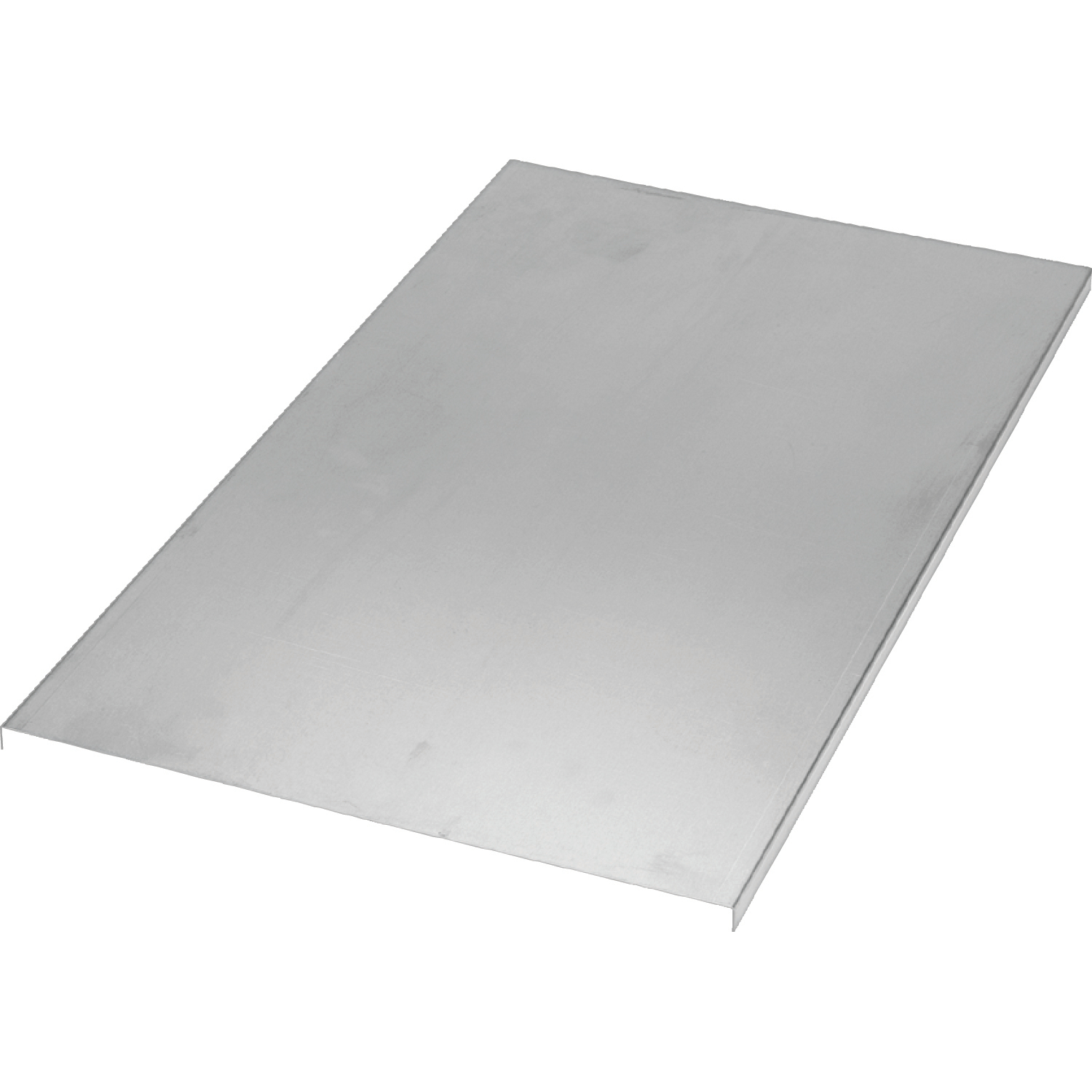 Tray Covers | STANION WHOLESALE ELECTRIC