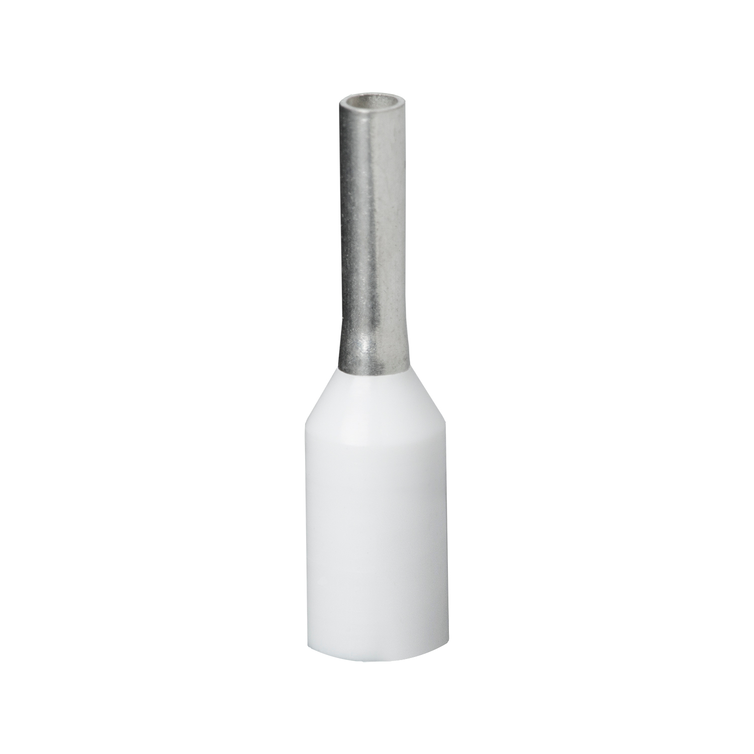 T&B F2021 INSULATED FERRULE