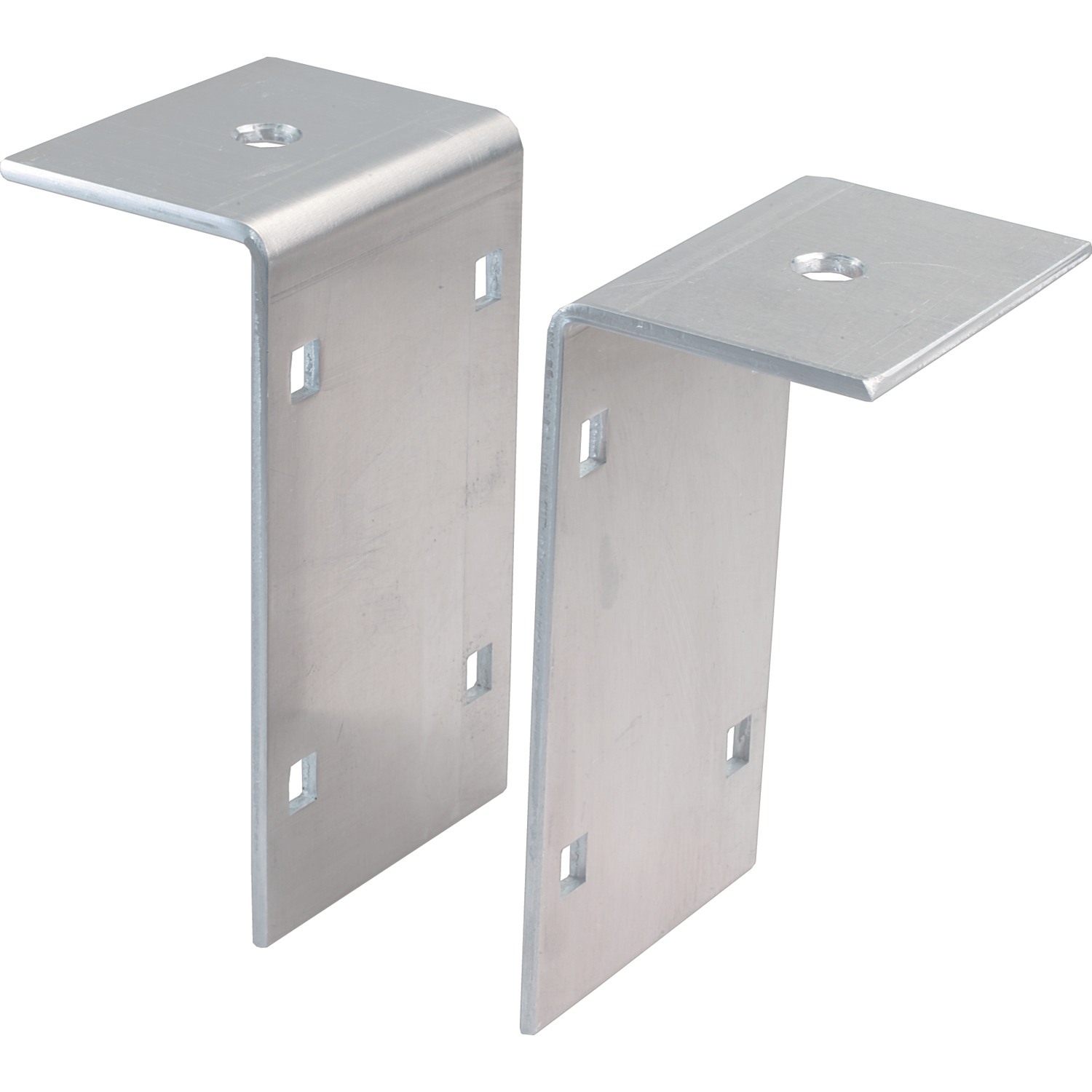 PG VERTICAL TRAY HANGER 7IND TRAY