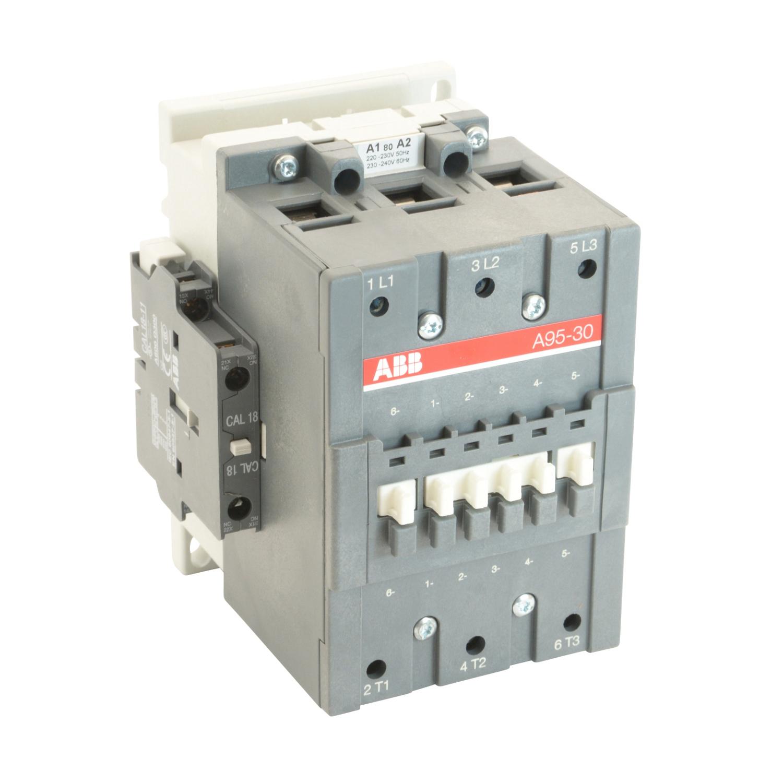 ABB A95-30-11-80