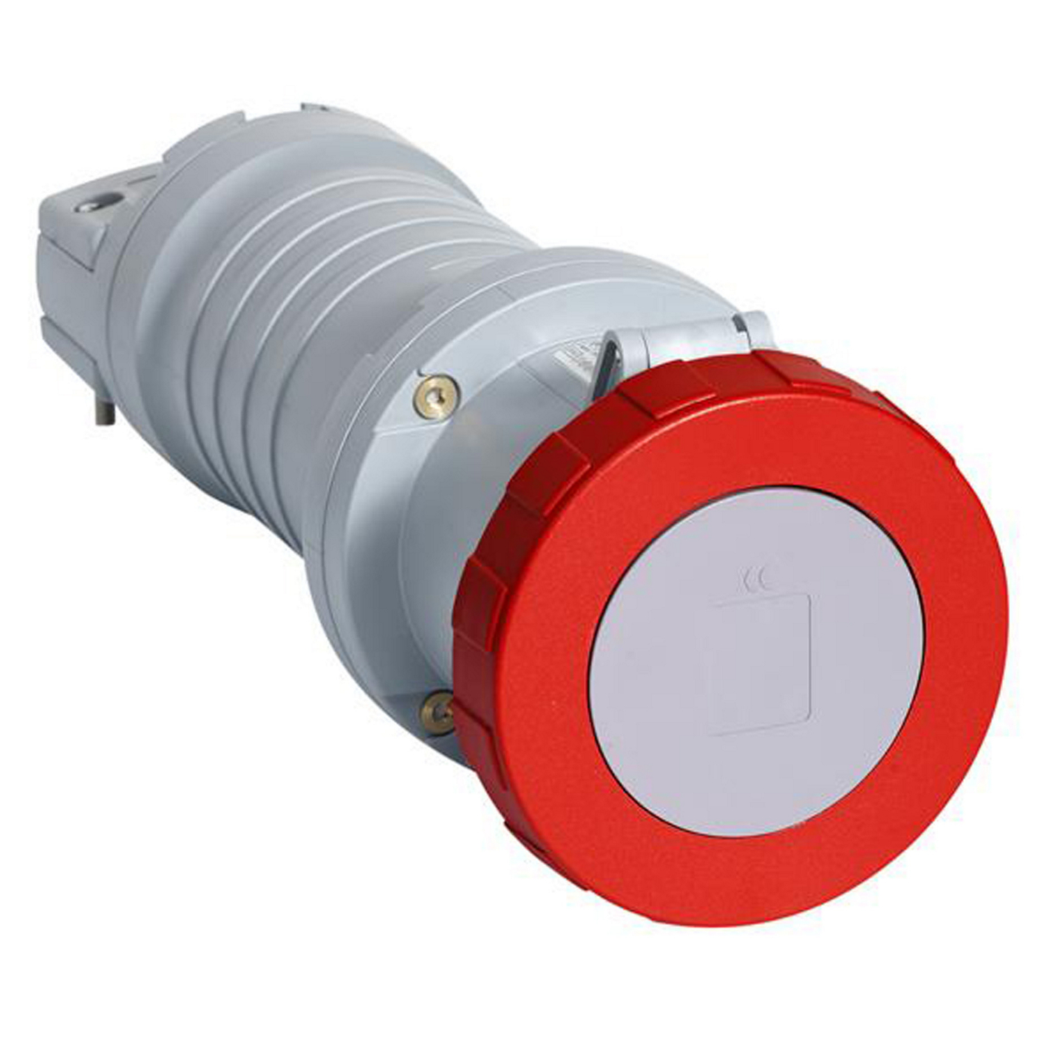 ABB ABB460C7W Pin and Sleeve Connector