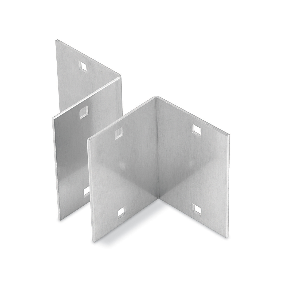 ABW4BSP BOX TO TRAY PLATE