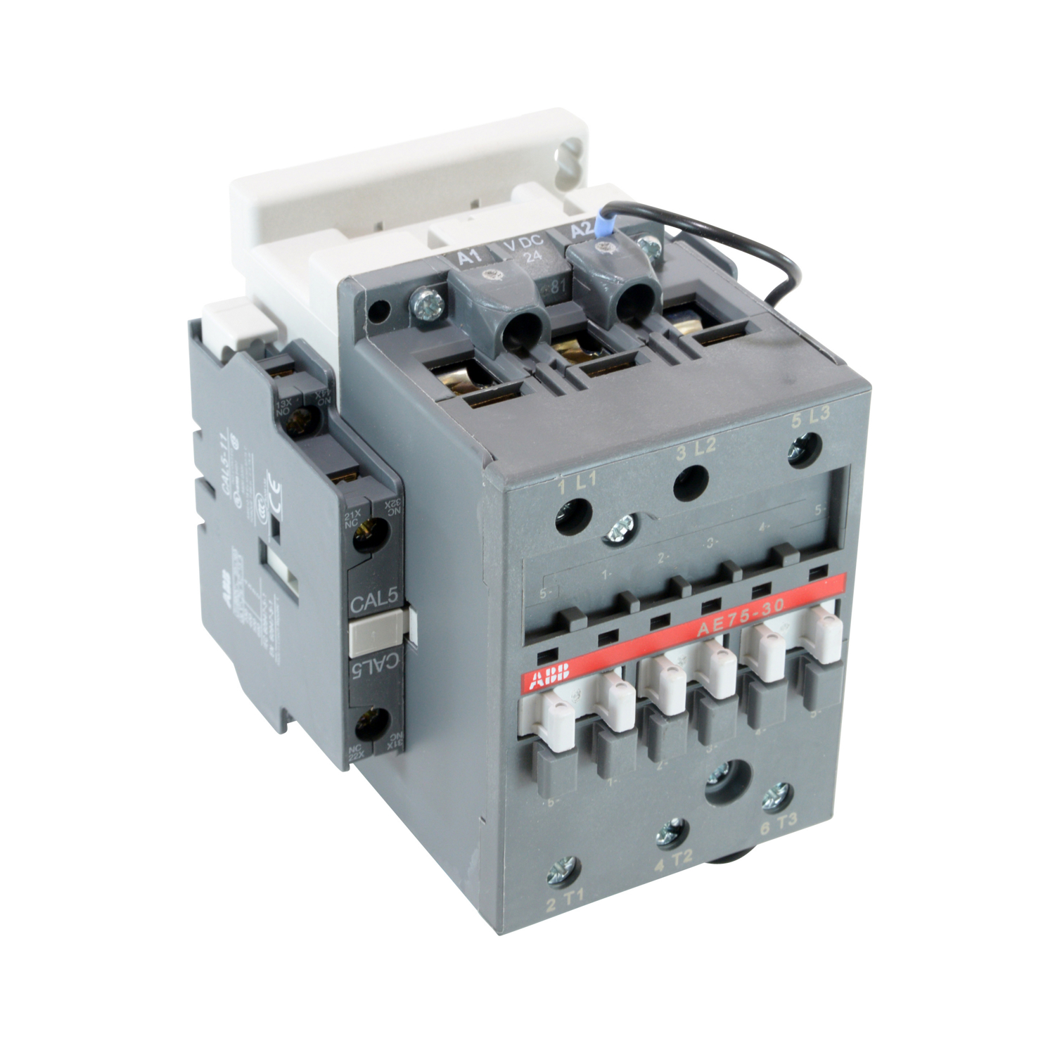 Industrial Control Motor Starter Controls Contactors Standard Nema 3 Phase Contactor Wiring Pole 90 Amp Non Reversing Across The Line With