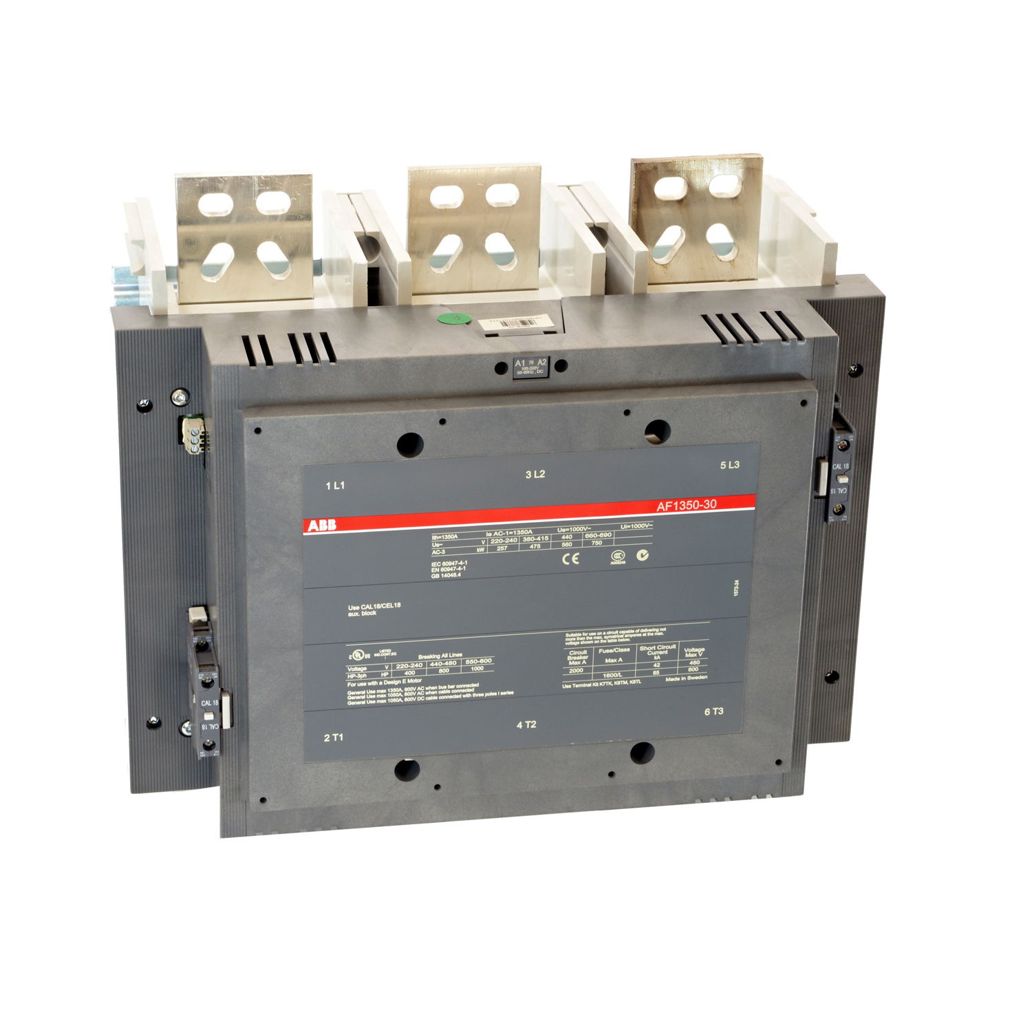 af1350302270_ab1 industrial control motor starter controls contactors standard siemens clm lighting contactor wiring diagram at gsmx.co