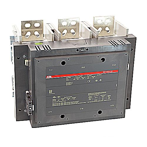 AF1650-30-11-70