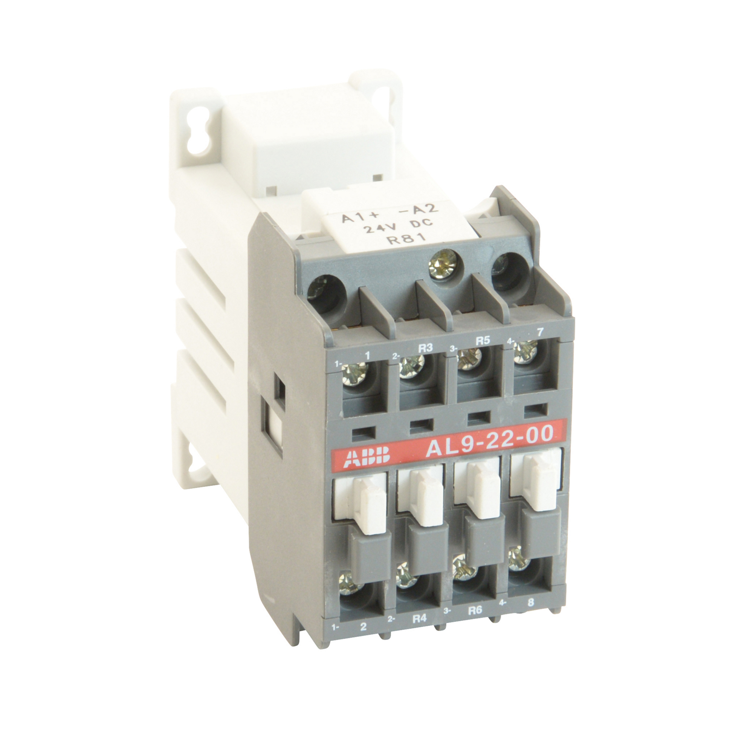 Abb A5030 Contactor Wiring Diagrams Electrical Motor Starter Diagram Industrial Control Controls Contactors Standard