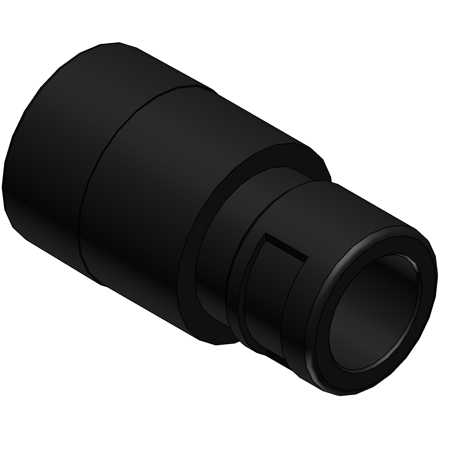 T&B BAVD-29/17GT ADAPTER,REDUCTIONNW29/NW17GT,BL