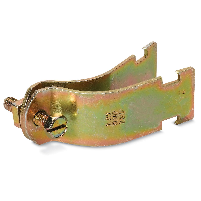 T&B C-105-2-HD STEEL STRAP
