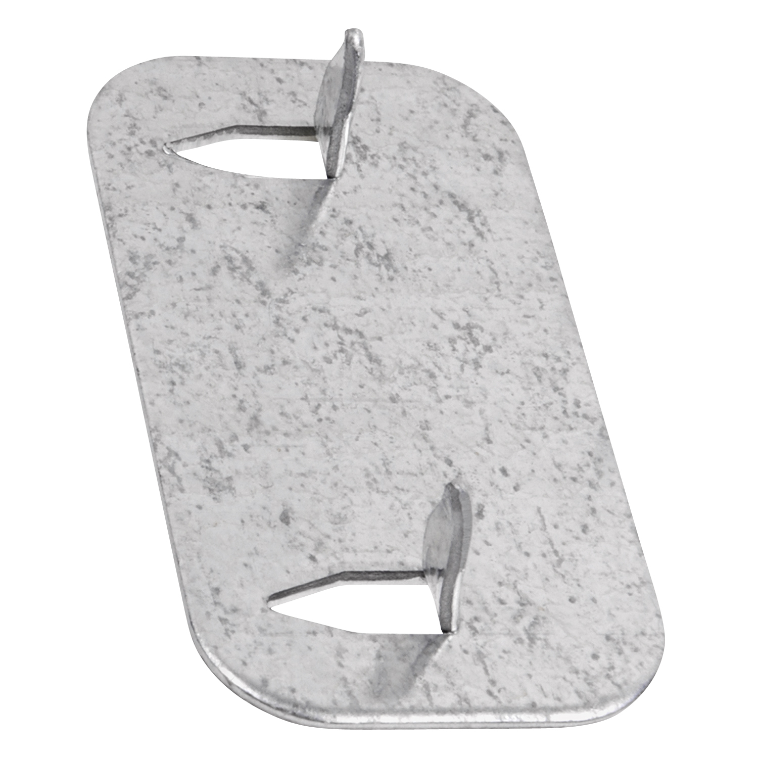 STEEL-CITY CP1 CABLE PROTECTOR PLATE