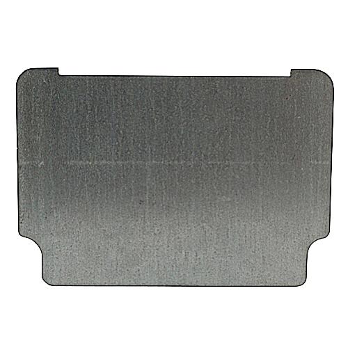 Steel City DGP Steel Box