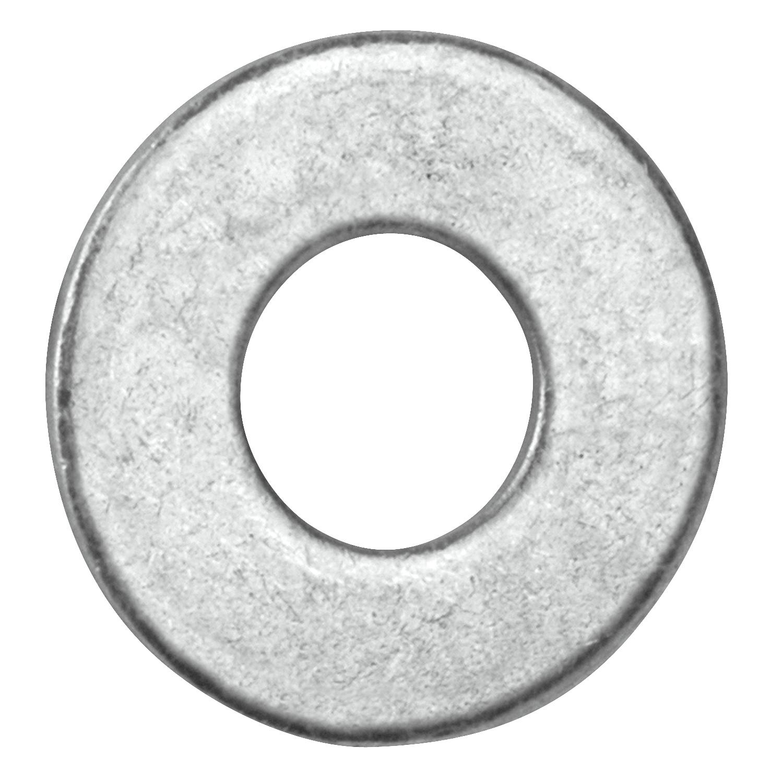 STRUT,1/4FLATWASHER,SS304