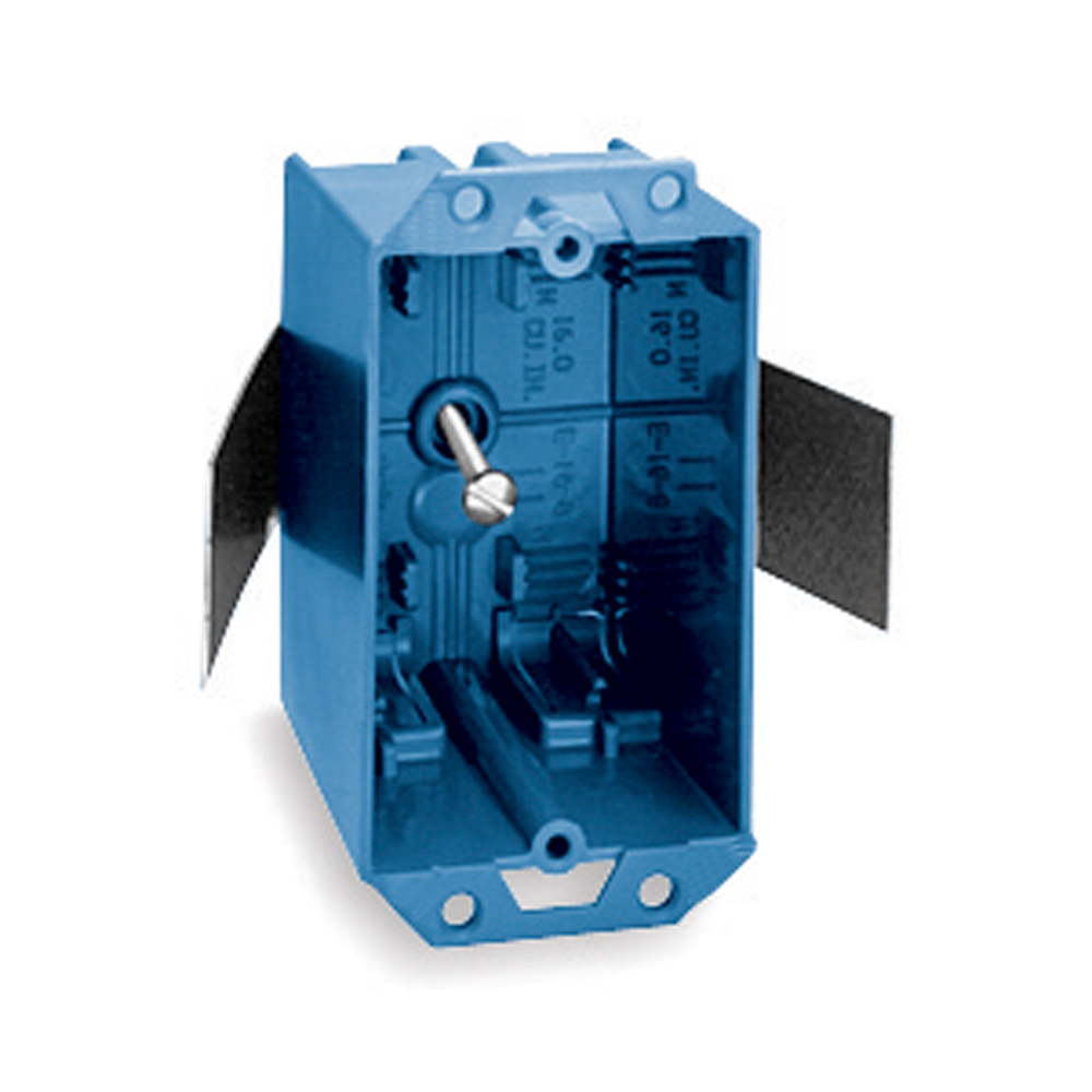 Wiremold - Summit Electric Supply › Wholesale Electrical
