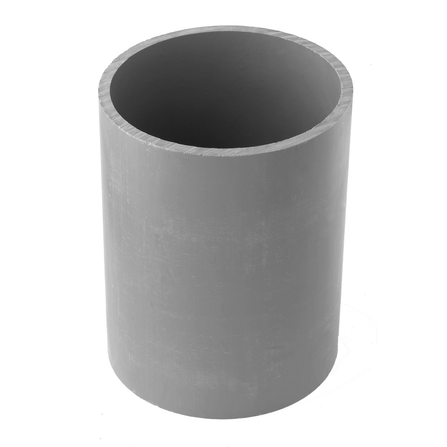 3 INCH P&C SLEEVE COUPLING