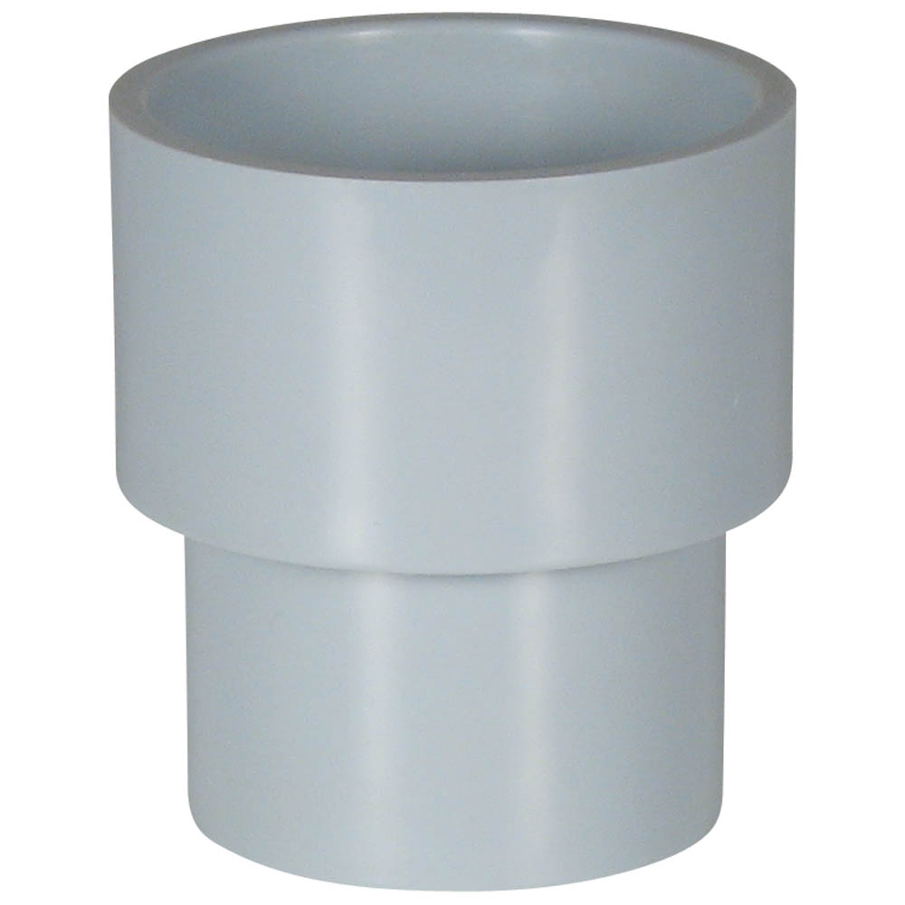 "PVC E910F 1"" Conduit Repair Coupling"