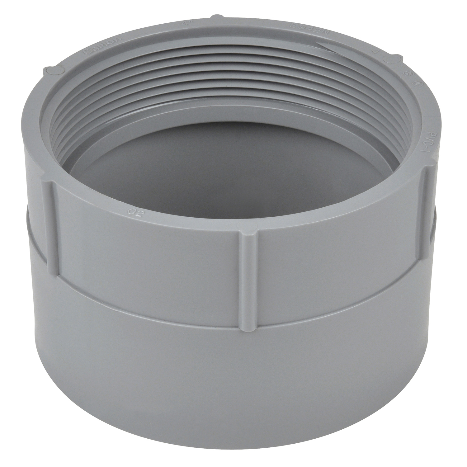 Electrical fittings metal pvc cord nmb conduit