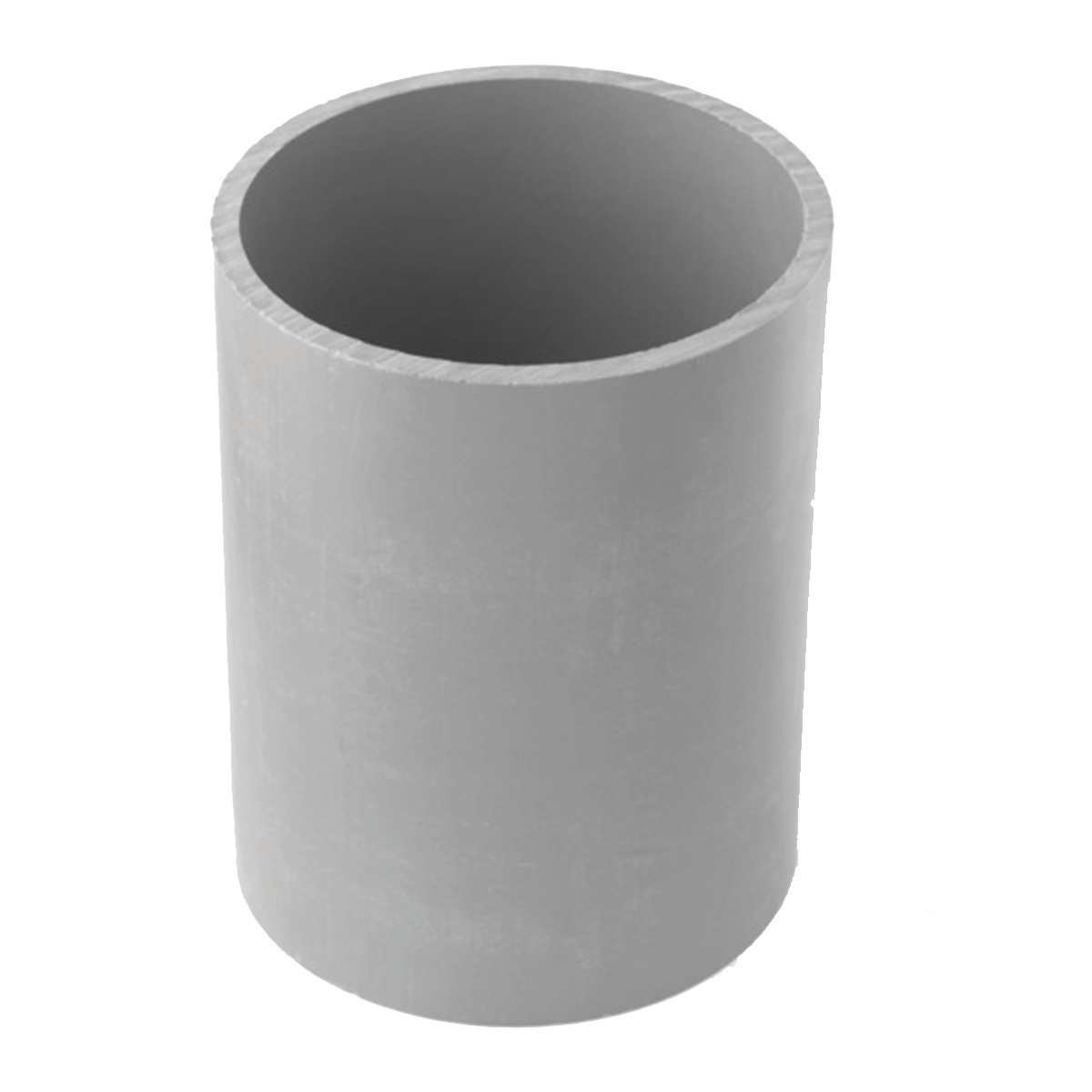 5 INCH PVC REPAIR SLEEVE COUPLING