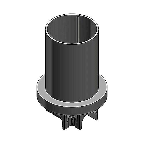Carlon E970CES ConEnc Extension Sleeve Kit