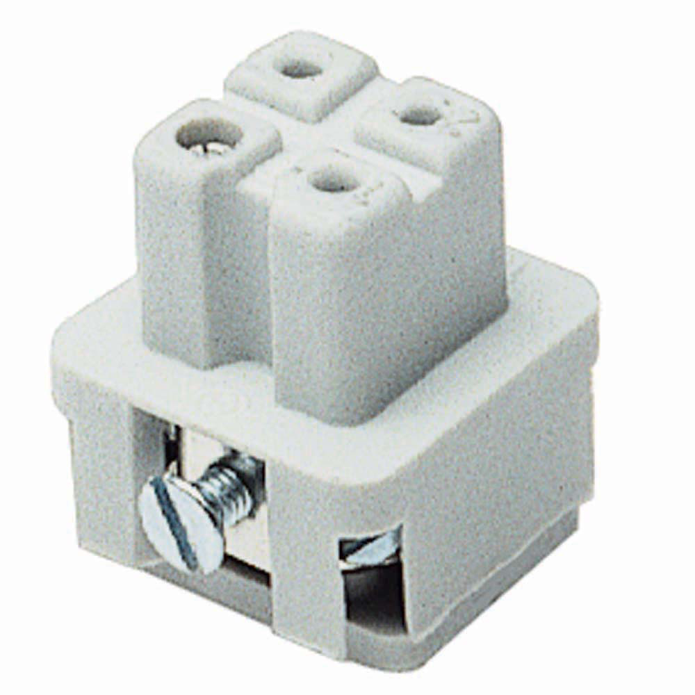 T&B FS104A INDUSTRIAL CONNECTOR