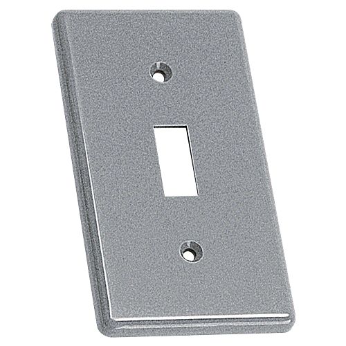 Carlon HB1SW Switch Handy Box Cover