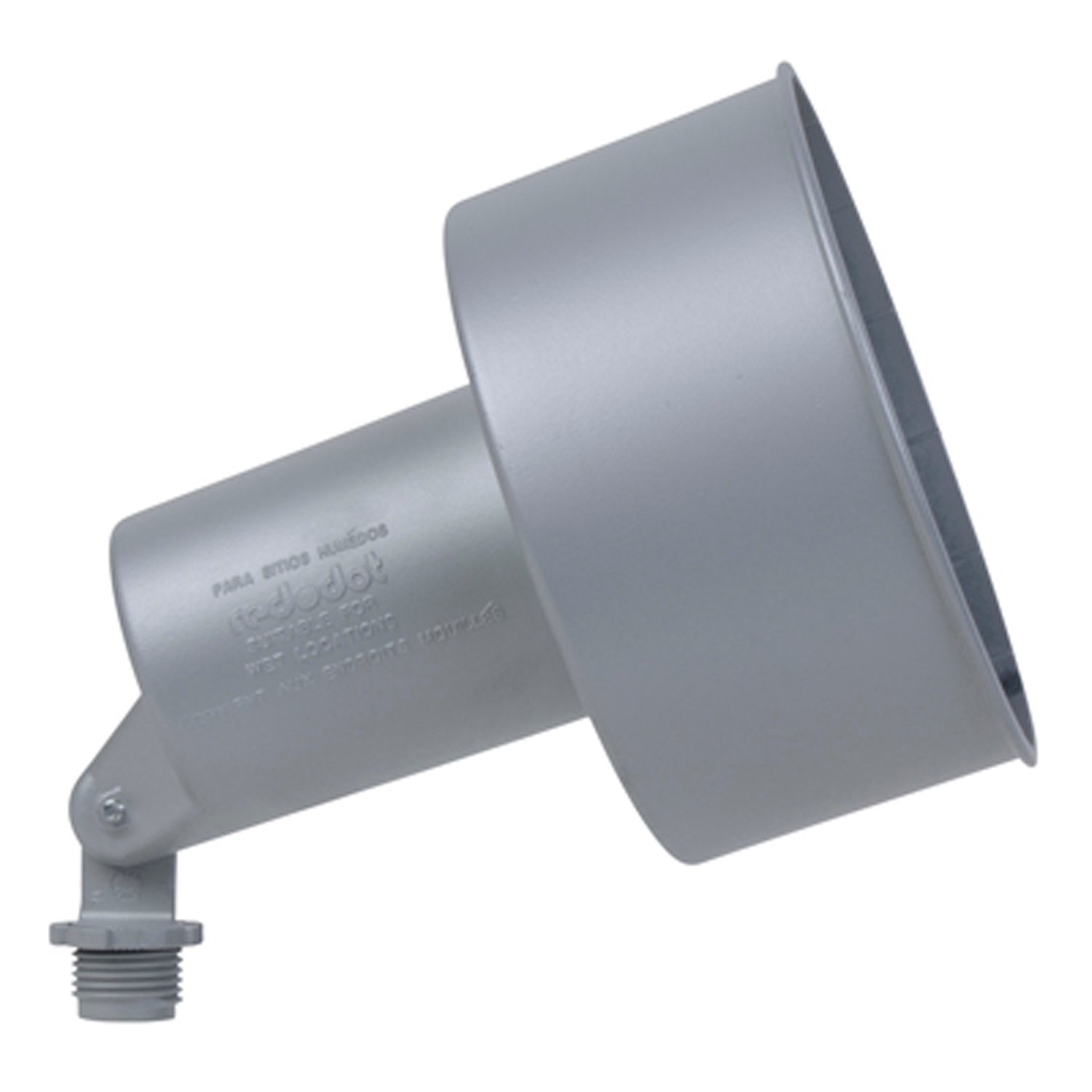 R-DOT L800 CONTEMPORARY LAMPHOLDER
